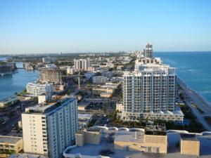 North_Beach_Miami_Beach